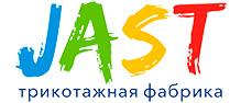 Трикотажная фабрика Jast